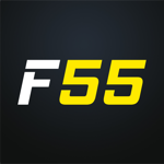 Formula55 на пк