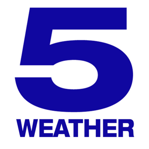 KRGV FIRST WARN 5 Weather Weather app