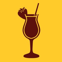 iBartender Cocktail Recipes