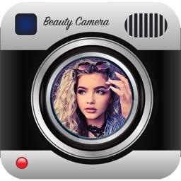 BeautyCamera -Analog Filter