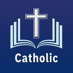 The Holy Catholic Bible