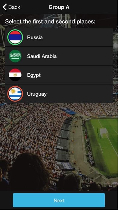 Russia 18 Simulator Скриншоты4