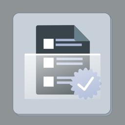 Scanner App - PDF Docs Scanner