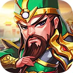 TamAnh TT: Danh Tướng Thiên Hạ