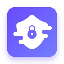 Lock For Gallery: Photo&Video