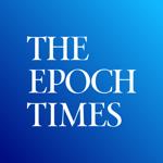 Epoch Times: Live & Breaking на пк