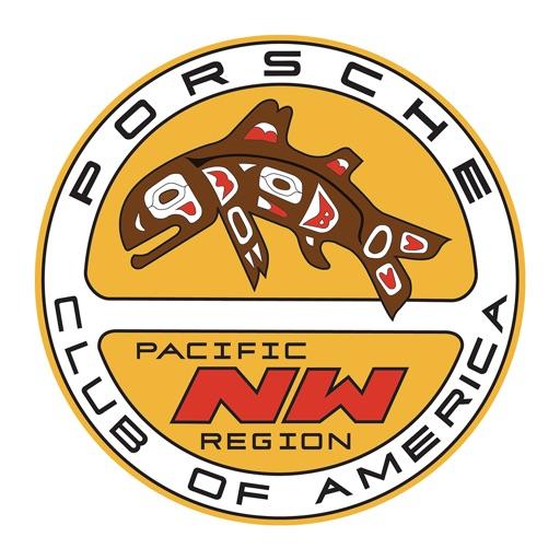 Pacific NW Region Porsche Club