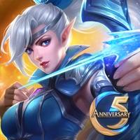 Mobile Legends: Bang Bang free Diamonds hack