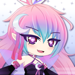48.Gachaverse: Anime Dress Up RPG