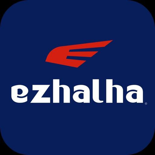 Ezhalha Provider