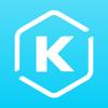 KKBOX-音楽のダウンロードアプリ