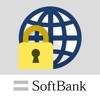 あんしんフィルター for SoftBank - iPadアプリ