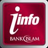 Bank Islam
