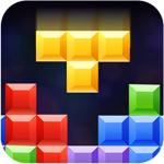 Block Puzzle: Fun Puzzle Game на пк