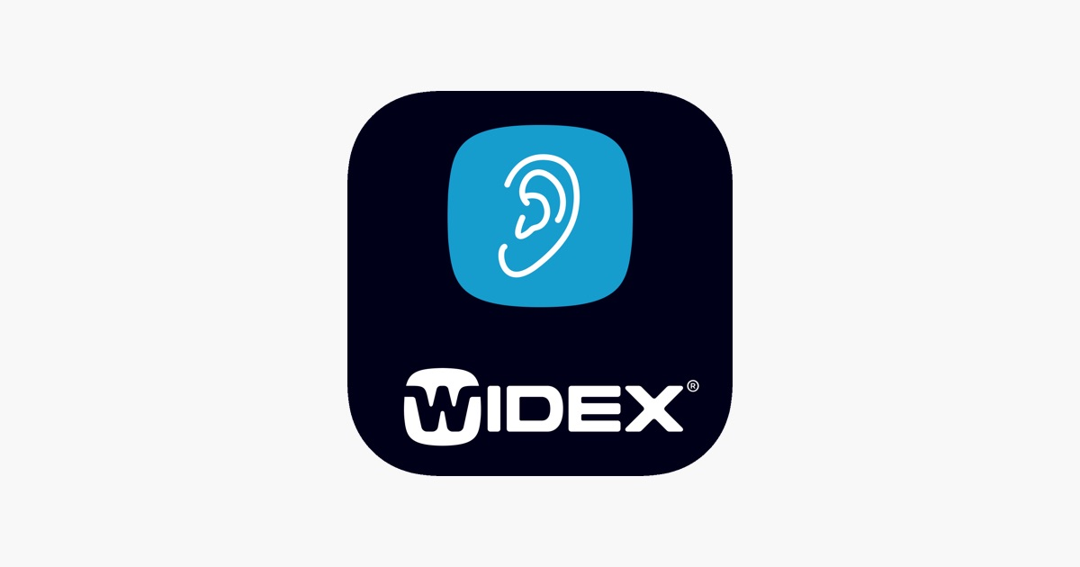 Widex BEYOND on the App Store