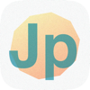 Japanese Language for Beginner
