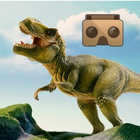 Codes for Survival Dino: Virtual Reality Hack