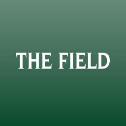 The Field Magazine UK