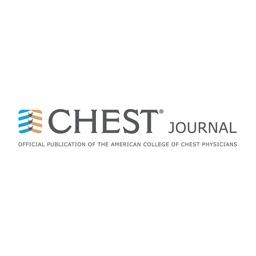 CHEST Journal App