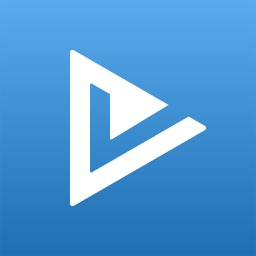 BetaSeries - TV Shows & Movies