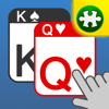 Quadrimind - FreeCell Solitaire - Pro artwork
