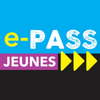 ePass-JEUNES