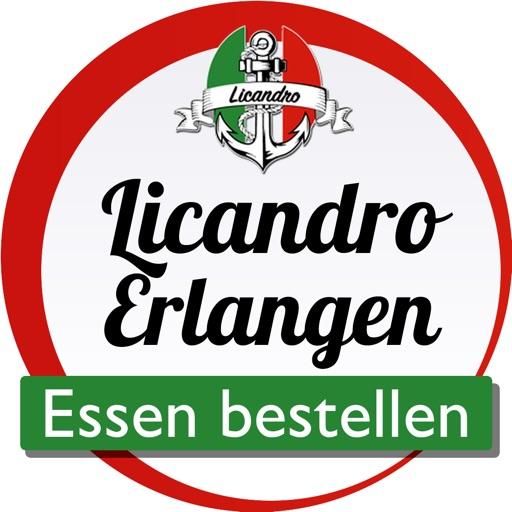 Licandro Erlangen