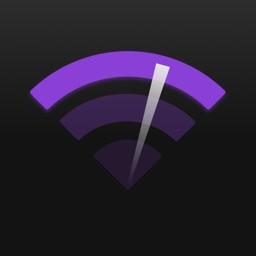 Internet Speed Test: Ping Wifi