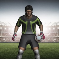 Codes for Flick Penalty Free Hack