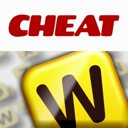 Snap Cheats for Words Friends
