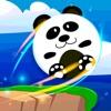 Sticky Panda: Sticking Over It