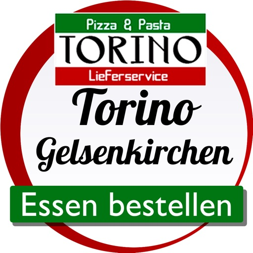 Torino Gelsenkirchen