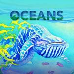 Oceans Full Board Game на пк