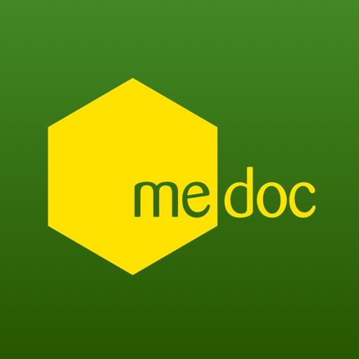 M.E.Doc Assistance