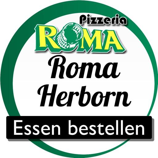Pizzeria Roma Herborn