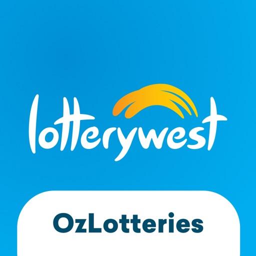Oz.Lotterywest
