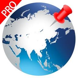 Photo Location Modifier Pro