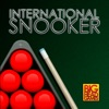 International Snooker Classic