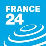 FRANCE 24 - Info et actualités pour pc