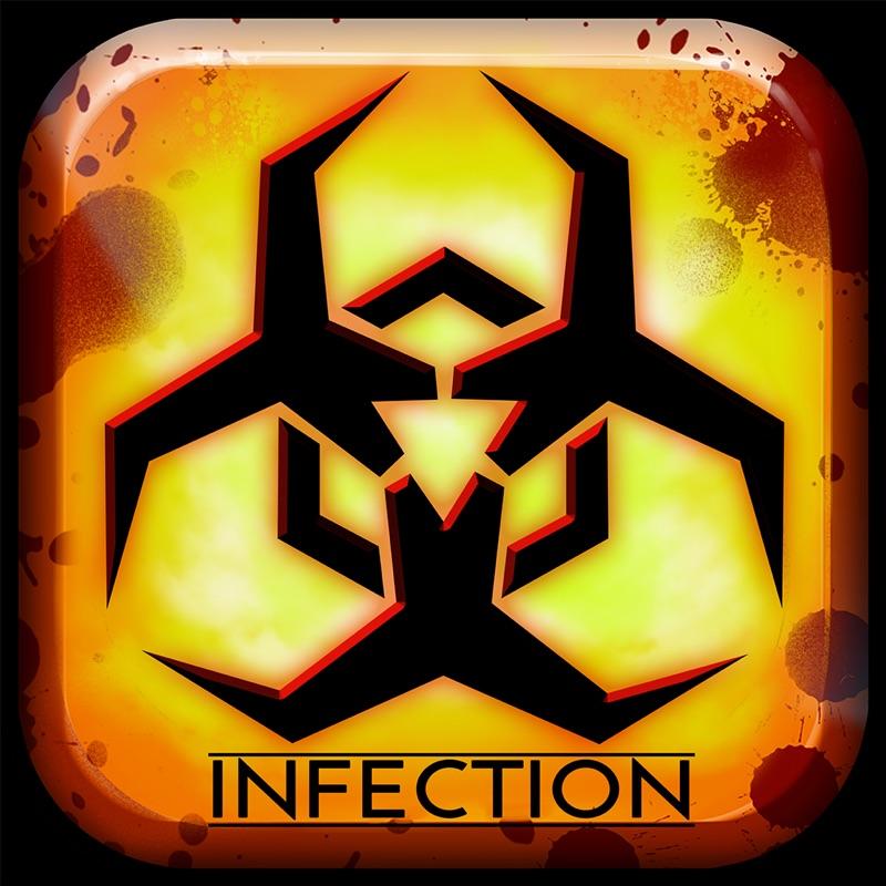 Infection Bio War Hack Tool