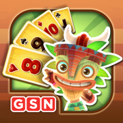 Solitaire Tripeaks – Card Game