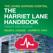 Harriet Lane Handbook 21st Ed.