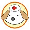 Dog Examine -犬の健康管理・多頭飼いのあなたに - iPhoneアプリ