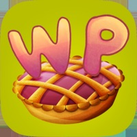 Codes for Word Pie Hack