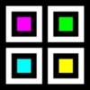 プログブロ - ブロックによるプログラミング教育ツールアイコン