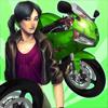 FireRabbit Inc. - Fix My Motorcycle: 3D Mechanic artwork