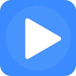 Movie Player : HD Video Player