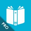 BookBuddy Pro-Kimico, Ltd.
