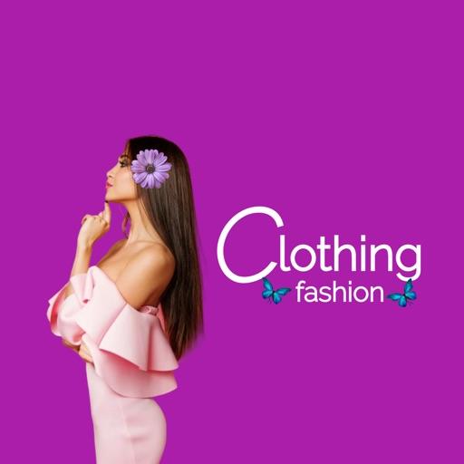 Cheap Women's Clothing Online