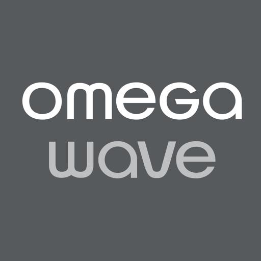 Omegawave